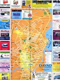 Davaos_map