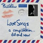 Phil Collins (Love Songs: A Compilation...Old and New)
