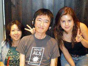 20080728_2.jpg