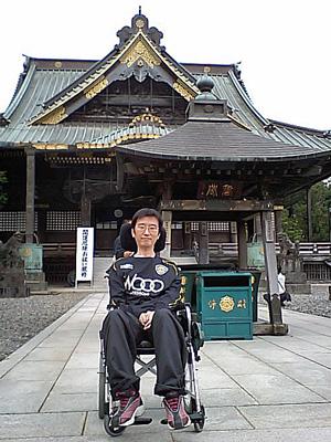 20081003_2.jpg