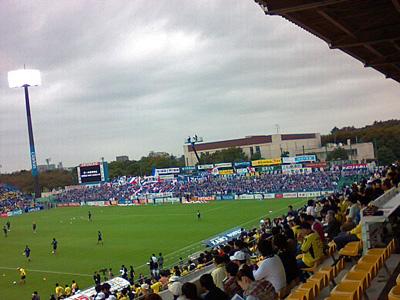 20081025_1.jpg