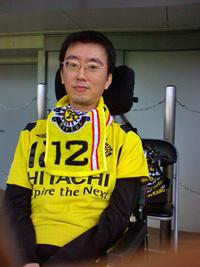 20081025_2.jpg