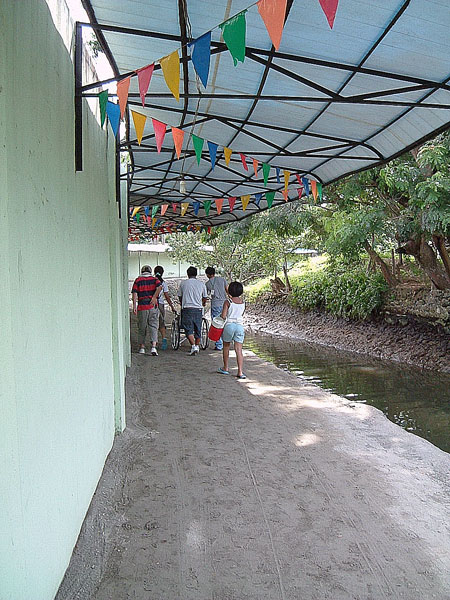 20060719_7