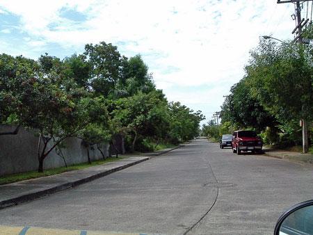 20060723_1