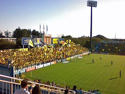 20071009_1