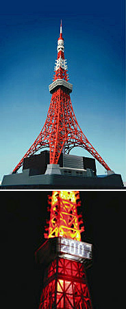 20070202