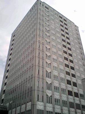 20070630_2