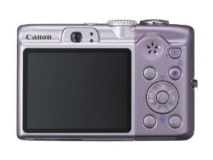 20090602