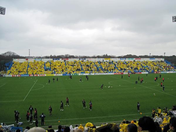 20100307