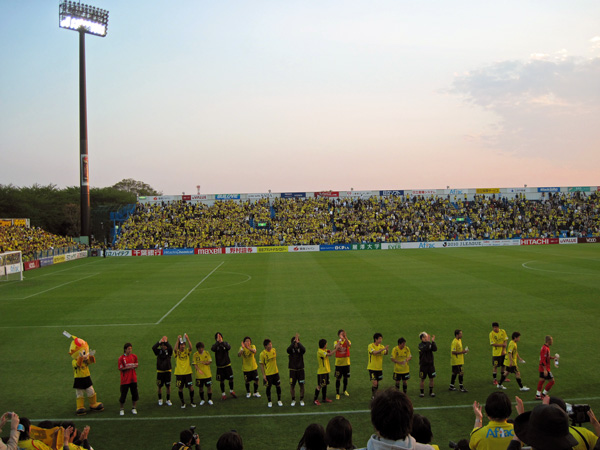20100502_02