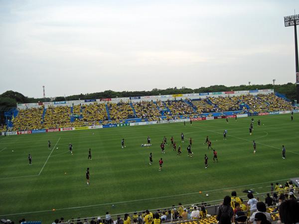 20100613